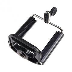 Раздвижной зажим для мобильных телефонов Fujimi SM-CL1 (5.5-8.5cm)