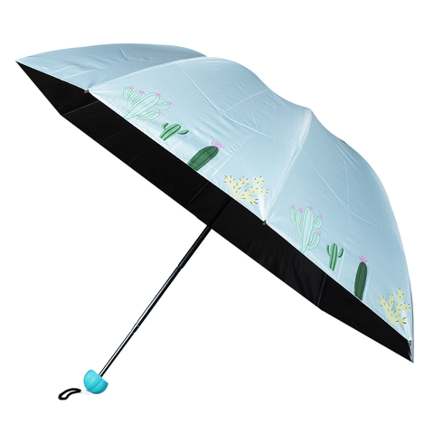 Зонт Oxygen Blue
