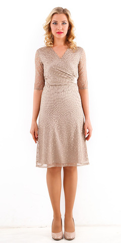Платье З251а-256