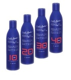 Hair Company Hair Light Emulsione Ossidante - Окисляющая эмульсия 6% (150 мл)