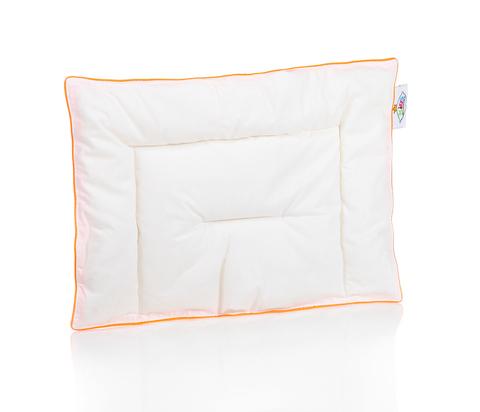 Подушка для малышей коллекции