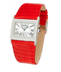 Часы PHILIP WATCH SAMBA