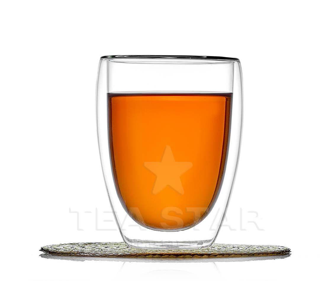 Чашки с двойными стенками Стакан с двойными стенками Ландыш, необжигающий, 350 мл Landish_dvoynie_stenki_350ml.jpg