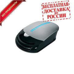 АТМОС ВЕНТ 801 универсальный воздухоочиститель