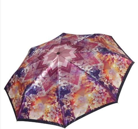 Зонт FABRETTI S-17107-3