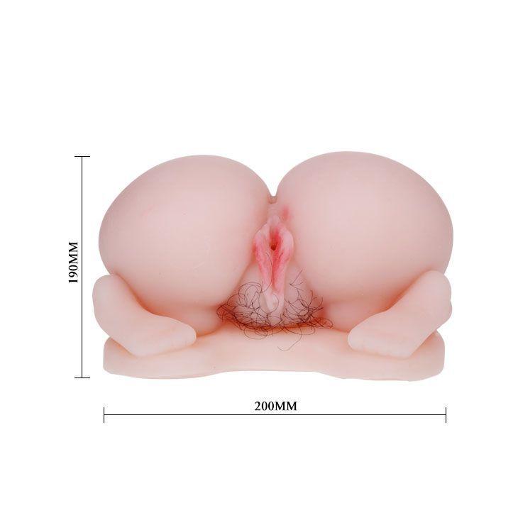 film-kruglaya-vagina