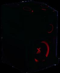 Музыкальные центр LG OM7550K