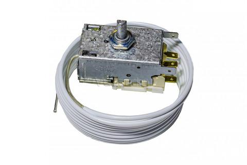 Термостат для холодильника RANCO K57-L2829 (2,5 м)
