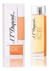 S.T. Dupont Essence Pure ICE Pour Femme