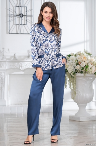 Комплект с брюками  Mia-Amore ELIZABETH 8456