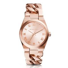 Наручные часы Michael Kors MK3414