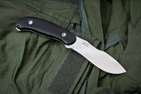 Туристический нож Мурена