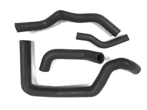 Комплект шлангов системы охлаждения для Honda CB 400 92-08