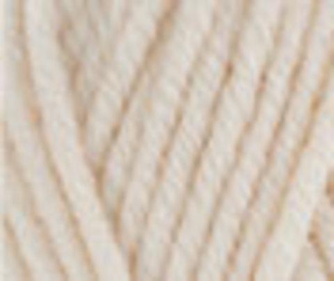 Купить Пряжа Kartopu Elite wool grande Код цвета K025 | Интернет-магазин пряжи «Пряха»
