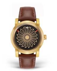 Женские наручные часы Zinvo Blade Dusk 00BDUSK-25