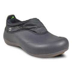 Ботинки #4 GOW