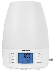 Радиочасы VARTA V-HF42LP