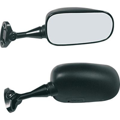 Зеркала для мотоцикла Honda CBR929RR 00-01, CBR954RR 02-03