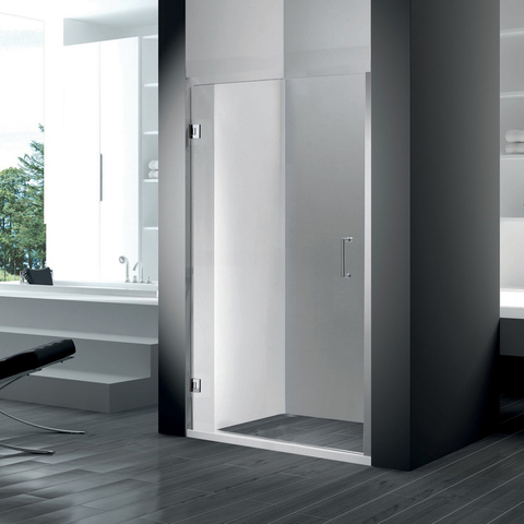 Душевая дверь RGW HO-01