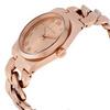 Купить Наручные часы Michael Kors MK3414 по доступной цене