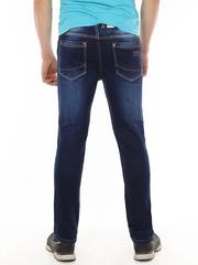 16027 джинсы мужские