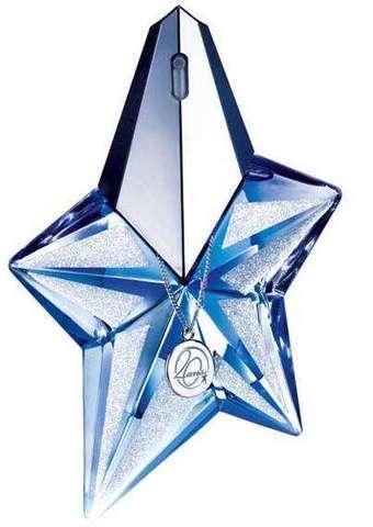 Thierry Mugler Angel Precious Star Anniversary Edition Eau De Parfum