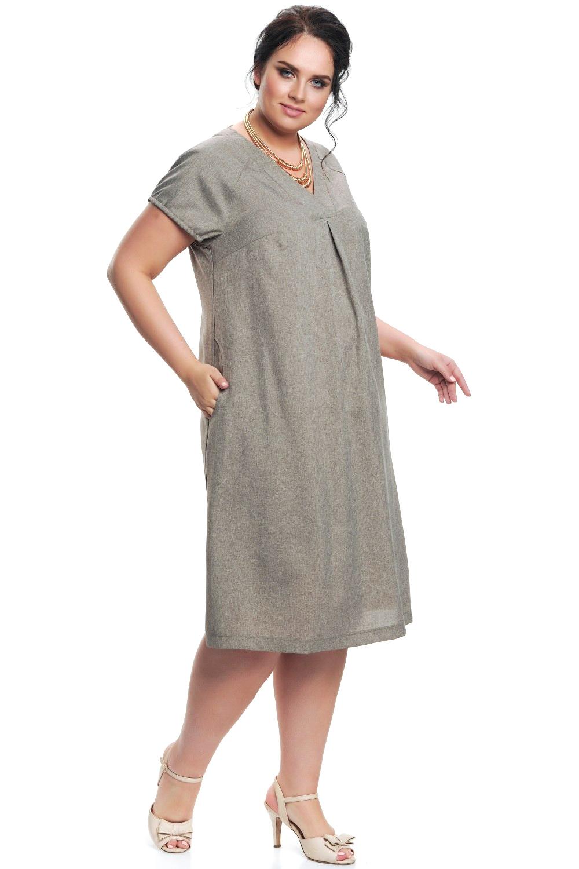 9209  Платье
