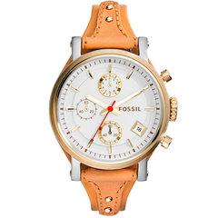 Наручные часы Fossil ES3615