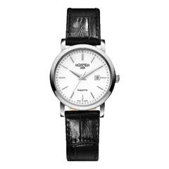Наручные часы Roamer 709844.41.25.07