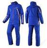 Лыжный утепленный прогулочный костюм NONAME Trainer