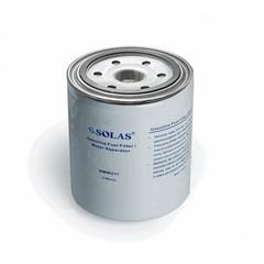 Фильтр топливный (2-х такт.) сменный элемент