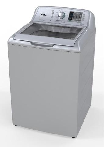 Стиральная машина активаторного типа IO MABE LMH70201WGCS0