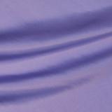 Жемчужно-лавандовая ткань с добавлением шелка