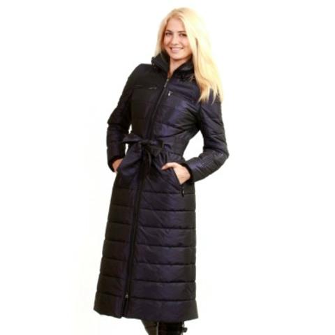 силосы купить зимнее пальто женское в питере Действует Введен впервые