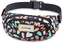 Сумка поясная Dakine HIP PACK BEVERLY