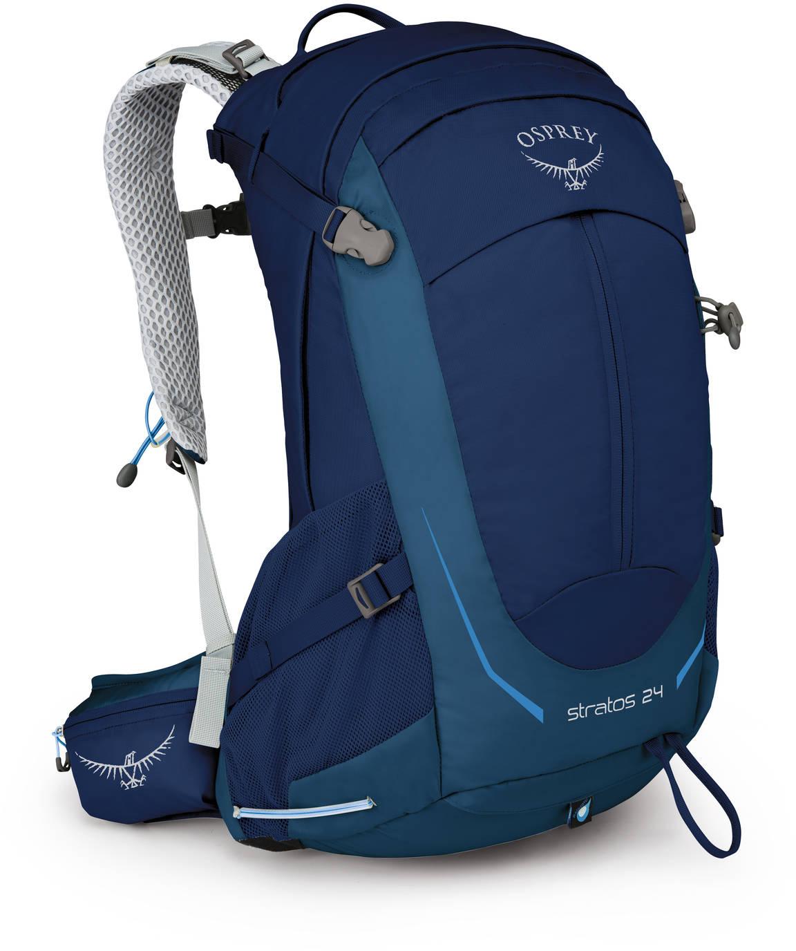 Туристические рюкзаки Рюкзак туристический Osprey Stratos 24 Stratos_24_S17_Side_Eclipse_Blue_web.jpg