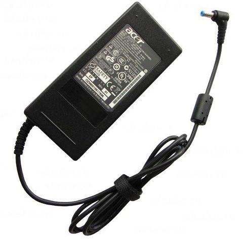 Блок питания Acer 19V 4.74A 5.5x1.7 Original