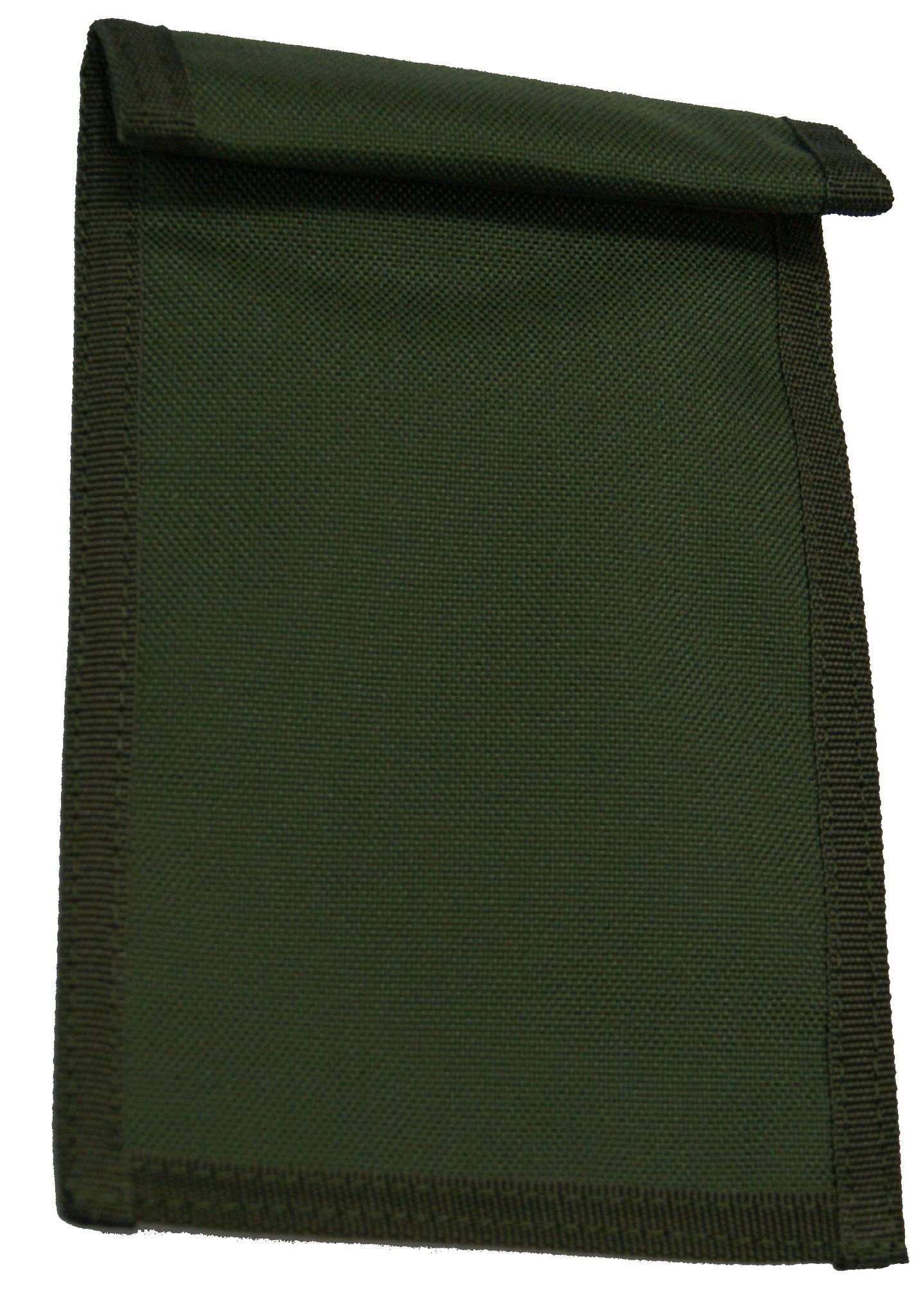 Чехол для телефона RadioBlock Case AVP, 30х50 см