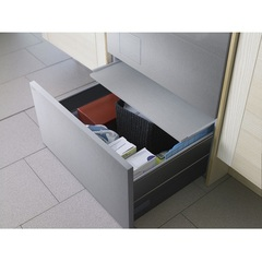 Ящик выдвижной Asko HPS532S фото
