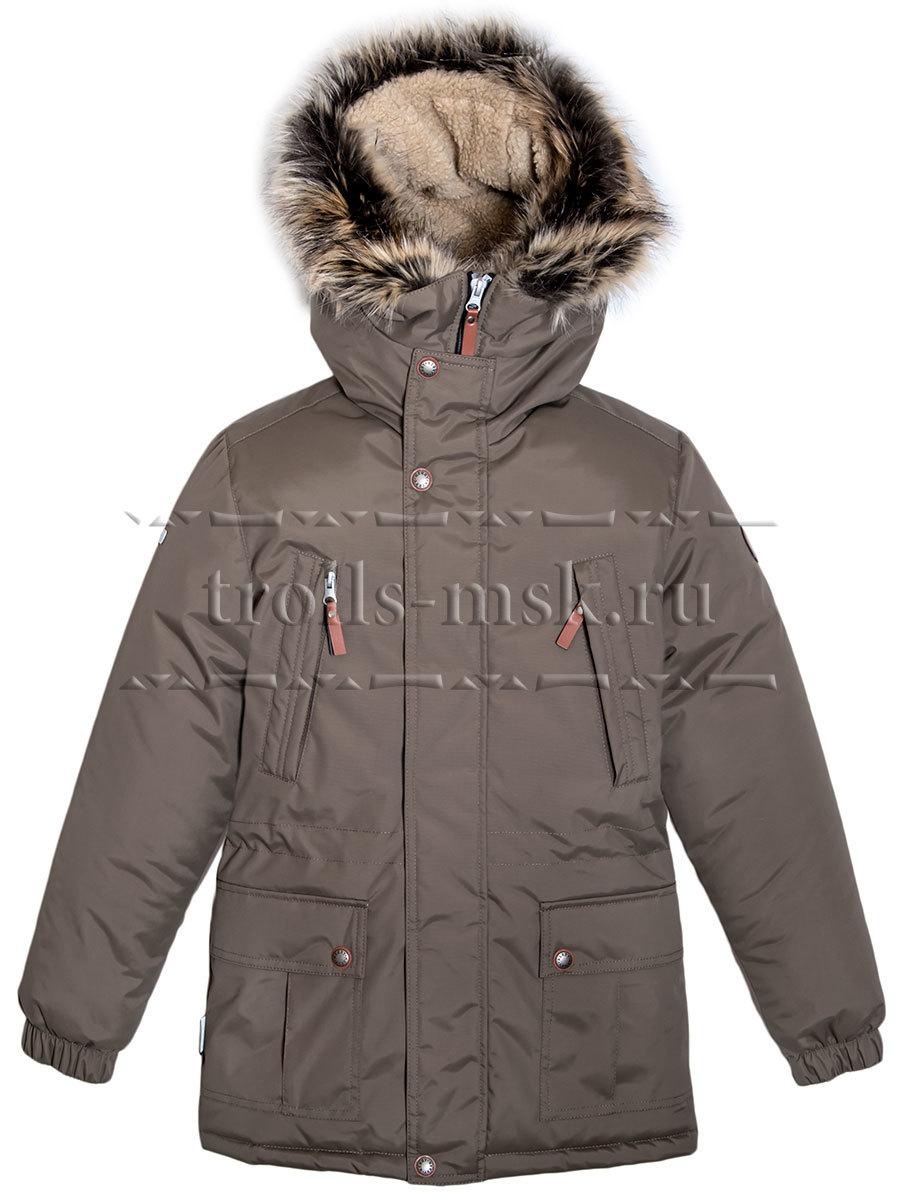 Kerry куртка Karl K19469A/810