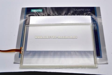 Ремонтный комплект для панелей HMI SIEMENS TP700