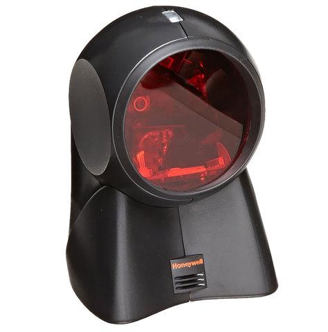 Сканер штрих кодов Honeywell Orbit MS7120 001