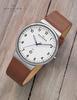 Купить Наручные часы Skagen SKW6082 по доступной цене