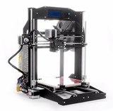 3d принтер prusa i3 roboino
