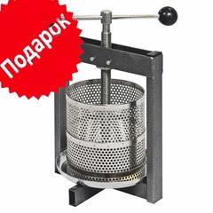 Ручной пресс СВР-01М