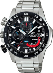 Наручные часы Casio Edifice EFR-558DB-1AVUEF