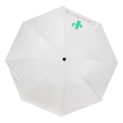 Зонт Cactus Beige