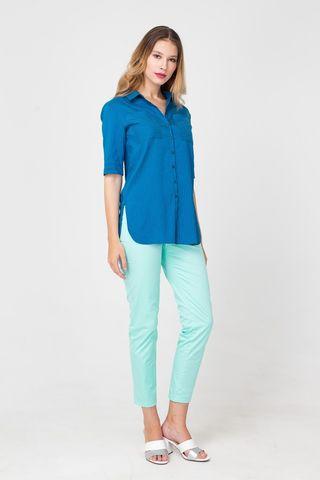 Блуза Г665а-324
