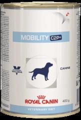 Консервы для собак, Royal Canin MOBILITY MC25 C2P+, при заболеваниях опорно-двигательного аппарата