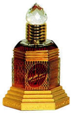 Thohfa Attar Al Haramain